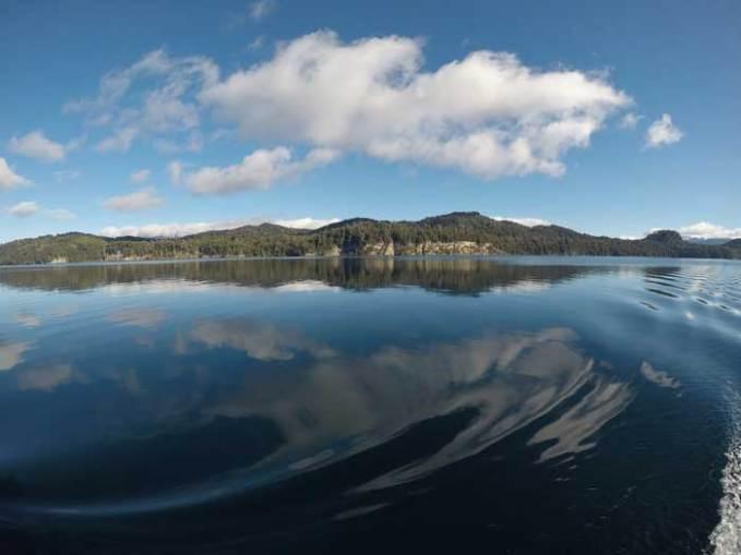 lake-nahuel-huapi