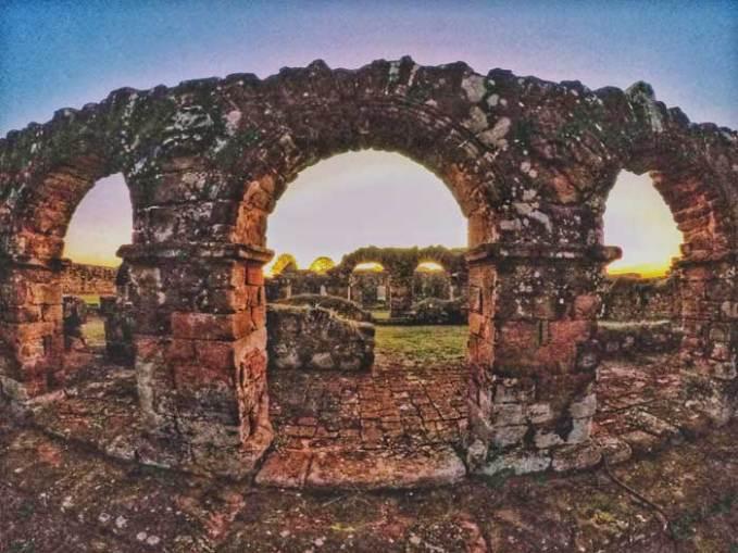 paraguay-trinidad-ruins