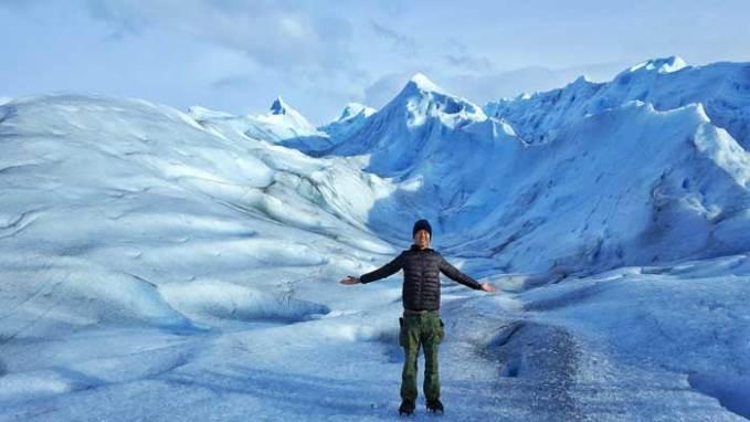 perito-moreno-glacier-trekking