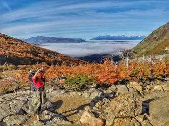 trekking-torres-del-paine