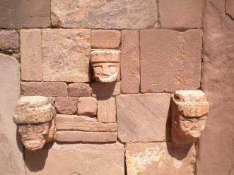 heads-in-the-underground-temple