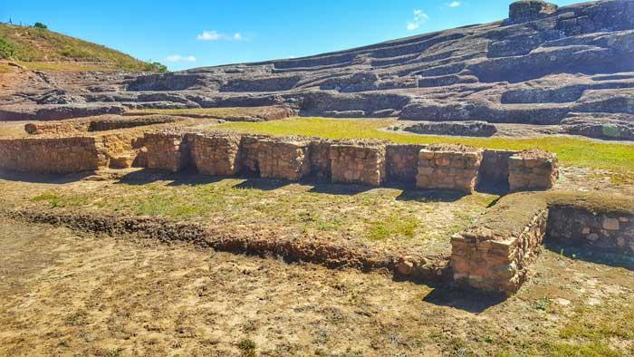 ruins-of-el-fuerte