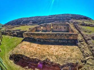 samaipata-ruins