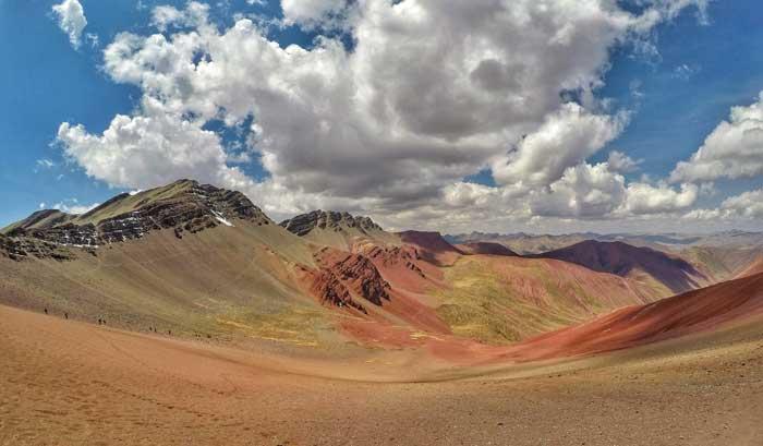 valle-rojo