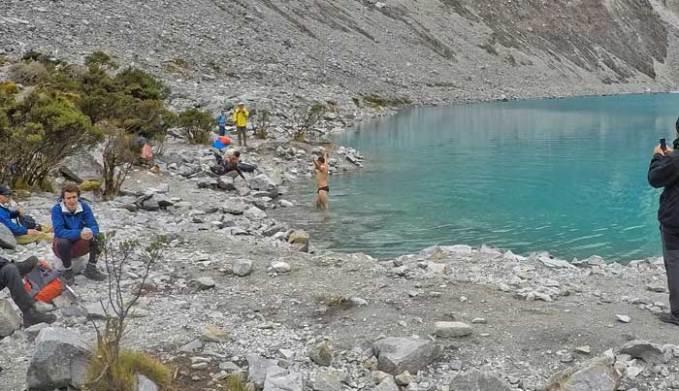diving-into-lake-69