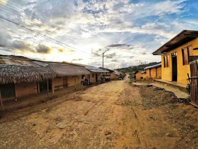 barrio-huayco
