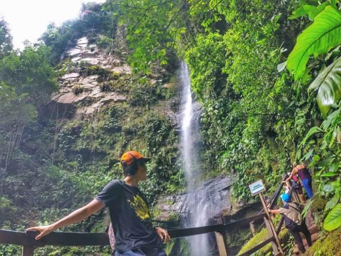 cataratas-de-Ahuashiyacu