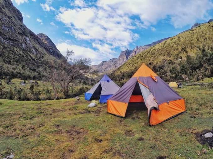 kitchen-tents