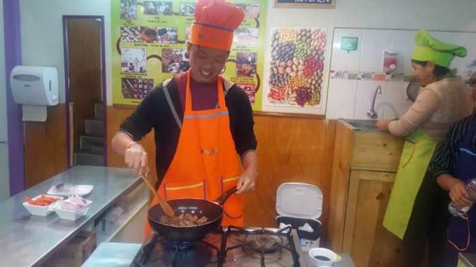 peruvian-cooking-class