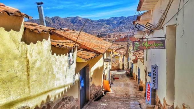 streets-of-cusco