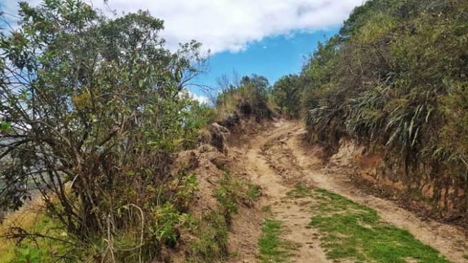 terrain-on-trek