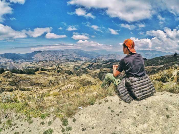 trek-viewpoint