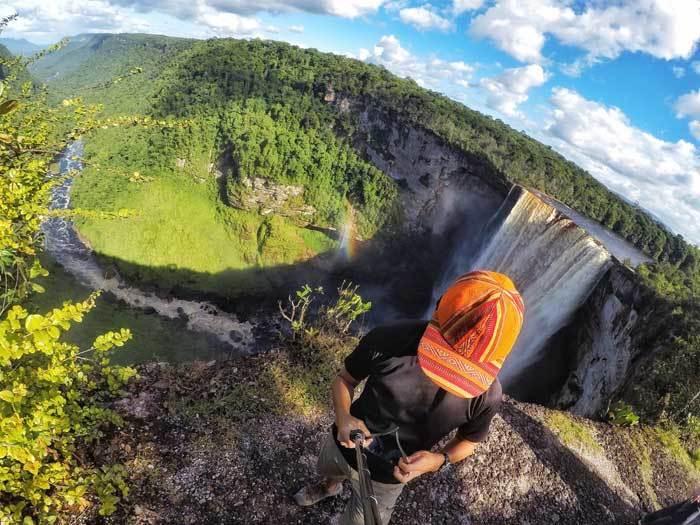 rainbow-viewpoint