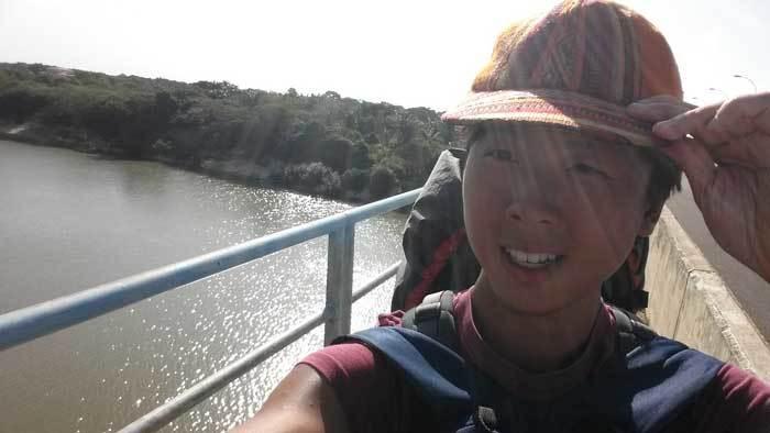 brazil-guyana-bridge