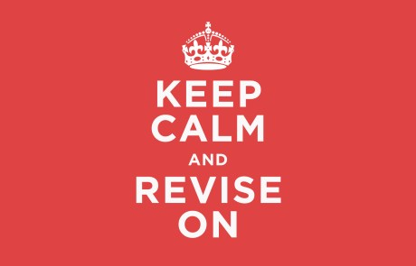 revise_on