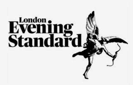evening_standard