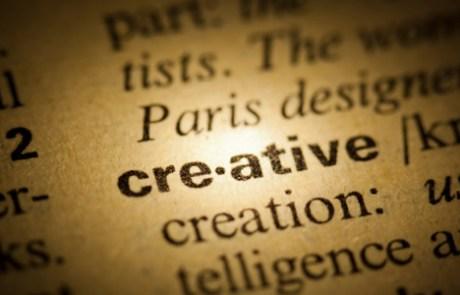 creativewriting