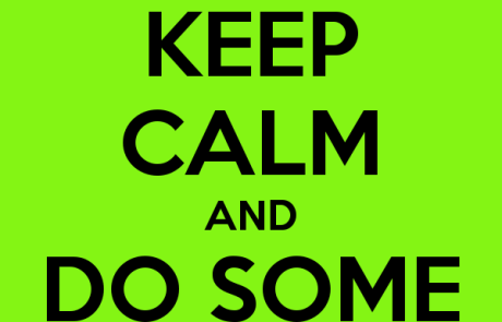 keep-calm-and-do-some-pshe