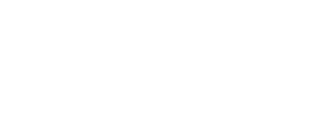 My Two Cents Editing - reverse color logo