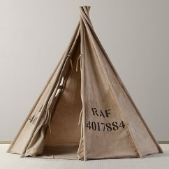 Cool Sofa Forts Best Way To Clean Brown Leather Good Design For Kids: Play Tent Picks | Mytwonanas