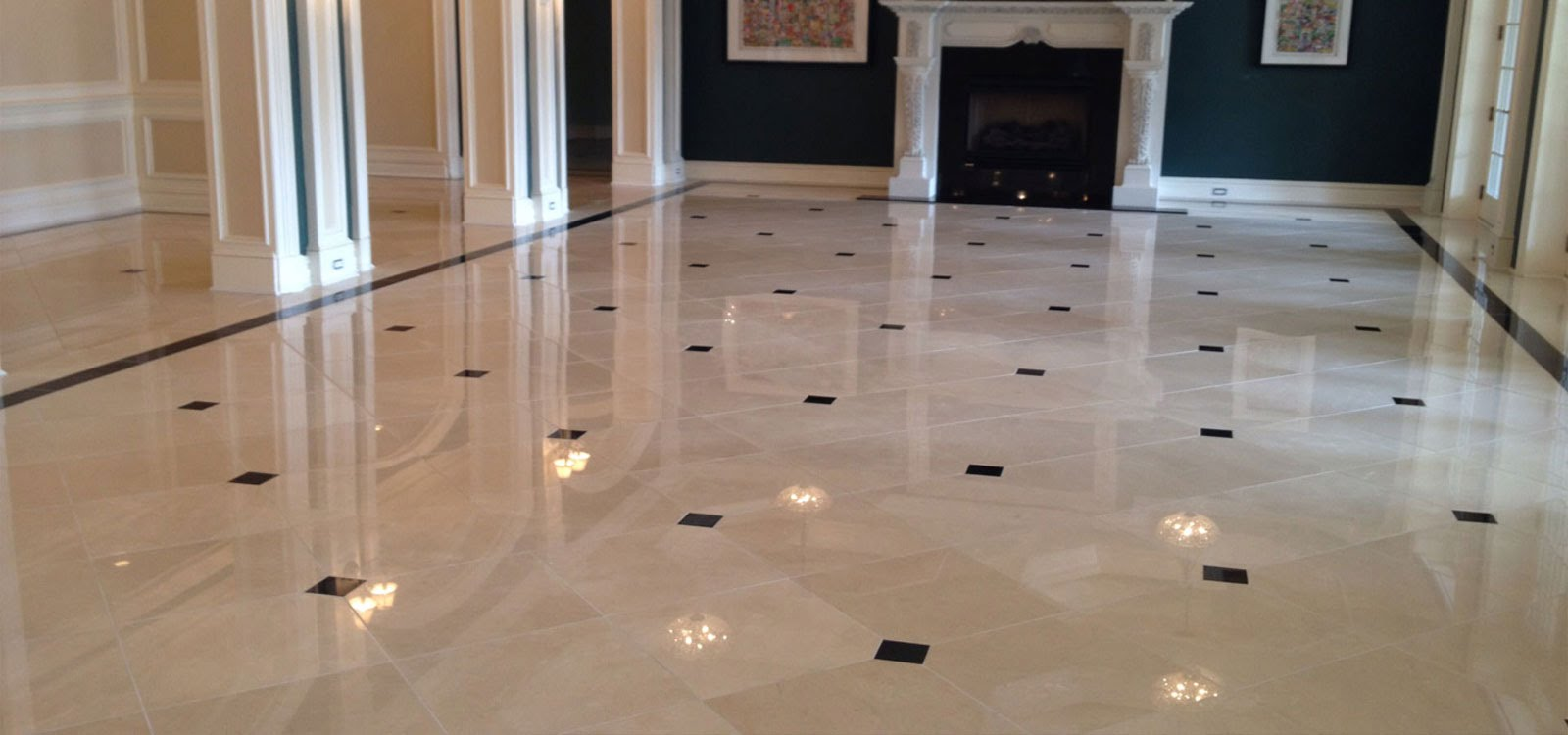 Blog  Vitrified Tiles  Some Things to Know