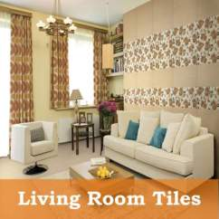 Floor Tile Designs For Living Rooms How To Arrange Room Furniture Around Tv Tiles Bangalore Mytyles