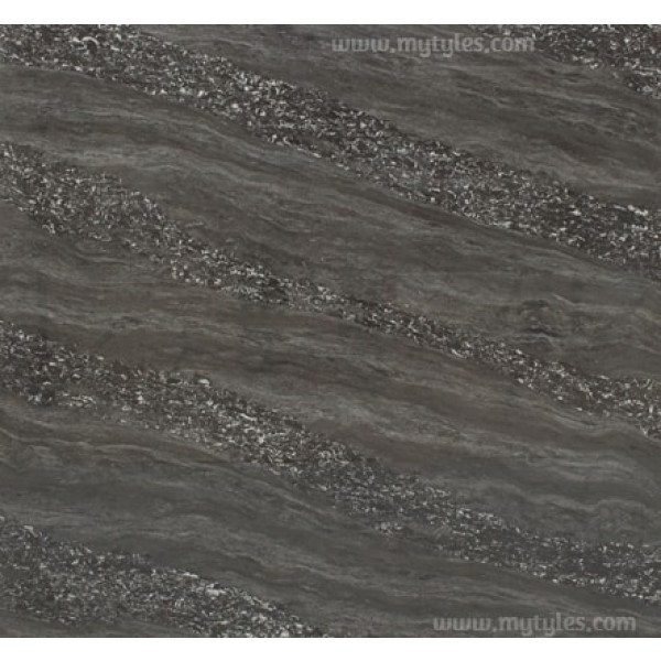 double charge vitrified tile marble d01