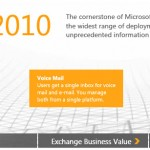 Exchange 2010 Beta