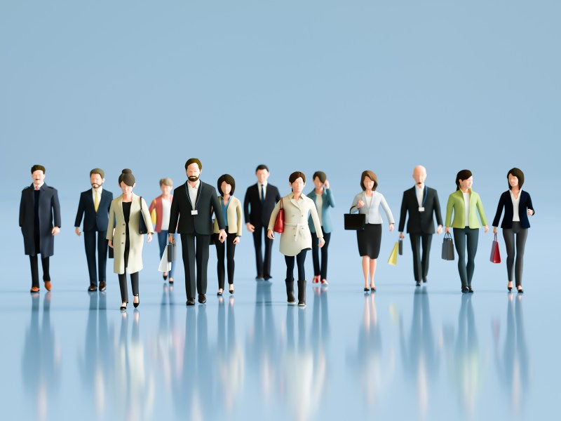 How to Avoid a Talent Transfer in Your Organization