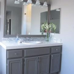 Best Kitchen Cabinet Cleaner Tile Backsplash How To Paint Oak Cabinets