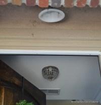 Convert a Recessed Light Into a Pendant Fixture