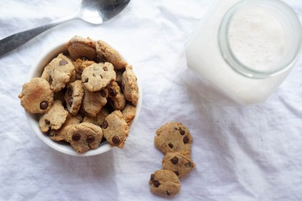 CookieCrispandMilk2