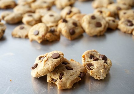 CookieCrispBakingSheet