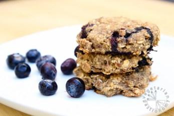 blueberry-banana-breakfast-cookies-7