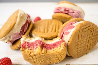 PBJnicecreamsandwich-10
