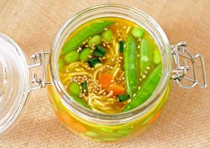 soup-in-a-jar-5