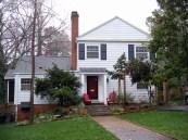 3105 Ruffin Street