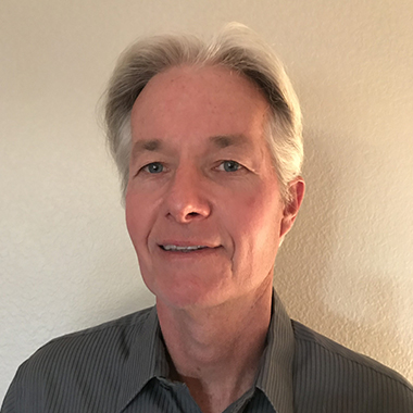 Todd Simson