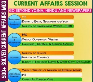 LATEST-GK-CURRENT-AFFAIRS-ONLINE-QUESTION