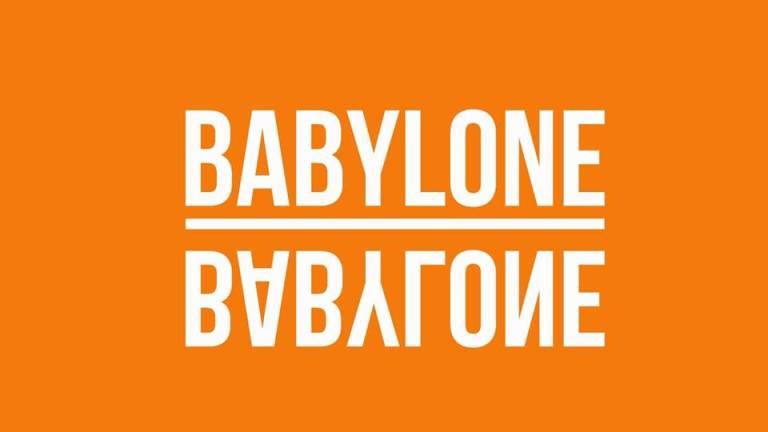 Babylone est le tout nouveau single de Dix-Iple Deca
