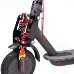 suspension-monorim-redbull-cross-sticker-para-amortiguador-patinete-electrico-xiaomi-m365-xiaomi-pro