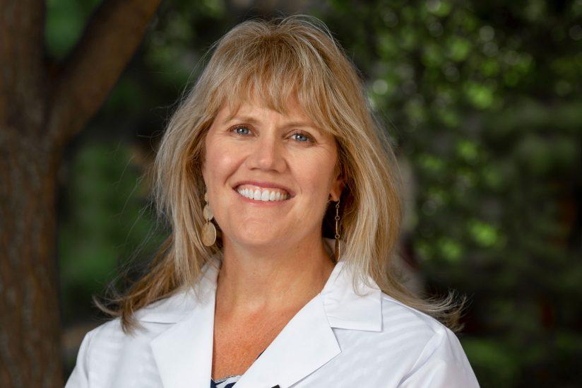 gynocologist-anne-michels-web-824x549