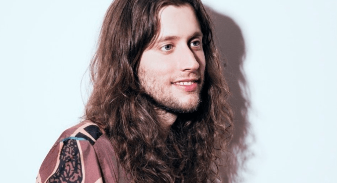 Alumnus Ludwig Göransson Quietly Soundtracked 2018