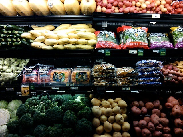 grocery-412912_640