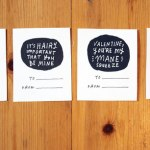 downloadable-valentine-etsy-puns