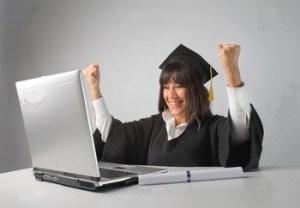 online college