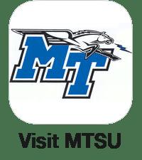 Visit MTSU App