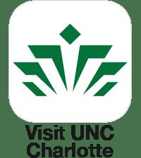 Visit UNCC App