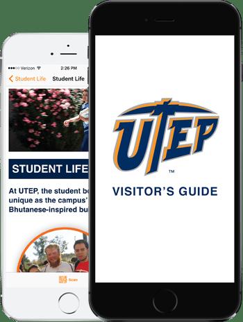 Visit-UTEP-2Phones