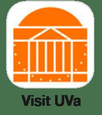Visit UVa